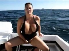 Swinger Cuckold